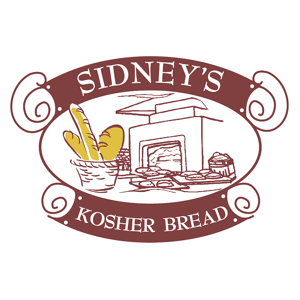 Sidney's Kosher Bread